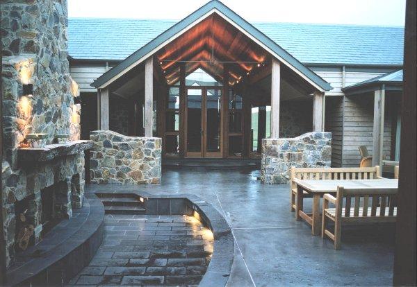 Cobungra Courtyard OPT