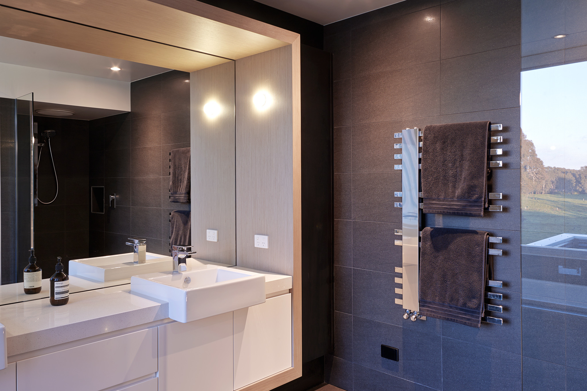 bright_alpine_builders_wangaratta_bathroom2
