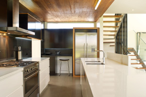Bright Alpine Builders Wangaratta Kitchen